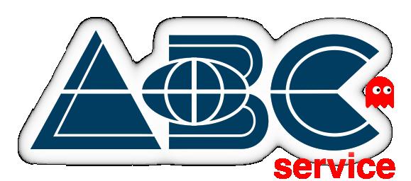ABC-Service